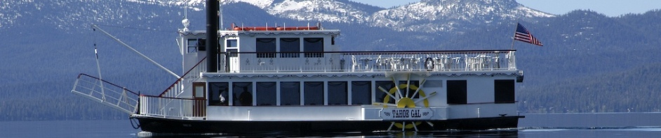 Tahoe Gal Boat-sample crop.jpg