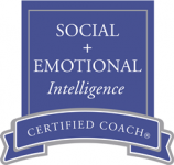 certified social & emotional intelligence coach